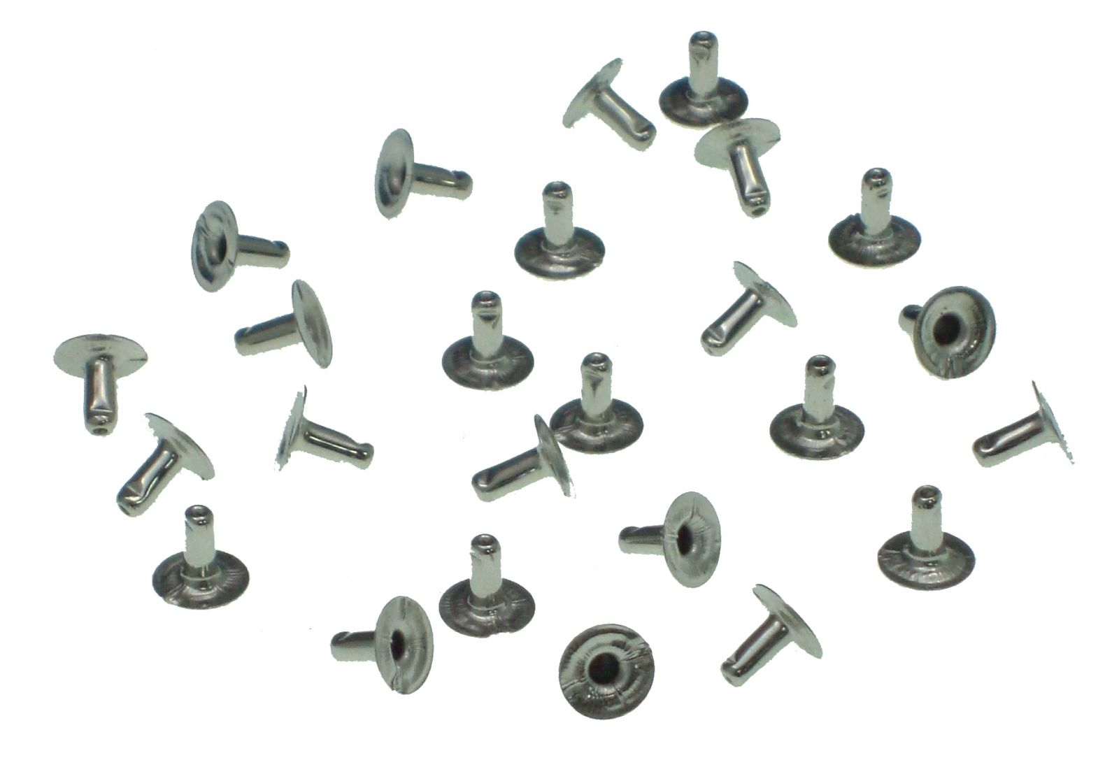 products rivet series collision nail series uff1aying fang