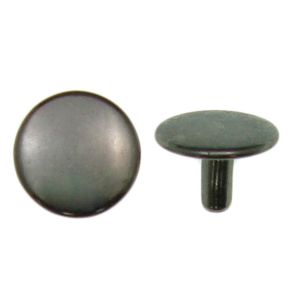 Products Rivet Series Tubular Rivet Series:ying Fang